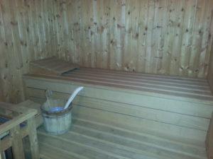 fewoMIL_sauna