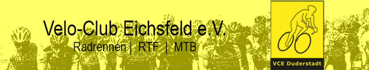 VCE Duderstadt